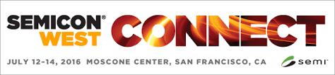 SPIE Optics + Photonics 2020 - Conference and …